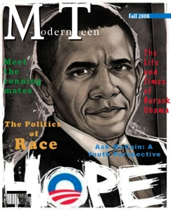 political-mag-coverpage