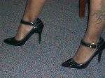 taritas-shoes