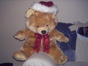 bobby-christmas1