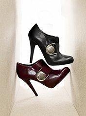 js-boots