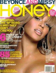 honey_magazine2
