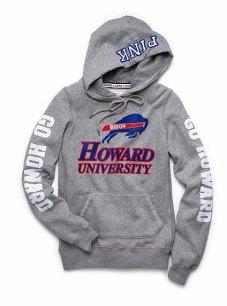 howard-hoodie2