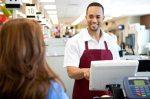 cashier-3-g