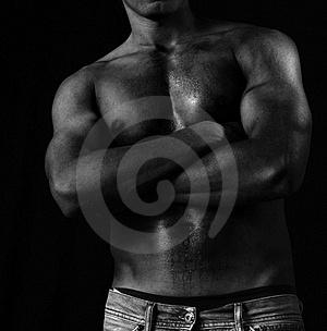black-muscular-male-body-thumb2546147