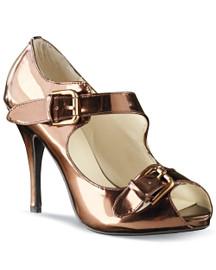 newport-shoe