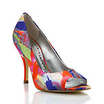 bcbg-ariel-satin-pumps