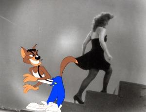 mc skat cat