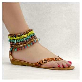 bakers sandals2