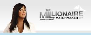 millionaire_matchmaker