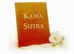 KamaSutraBook