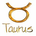taurus28