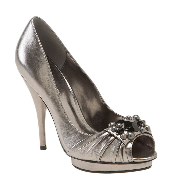 Bcbg Choices Voices And Sole