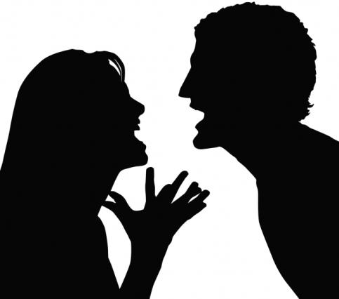 https://gotsole.files.wordpress.com/2011/08/couple-arguing.jpg
