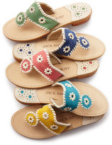 Jack rogers coupon code