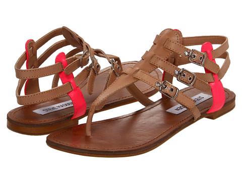 Steve Madden Saahti sandals