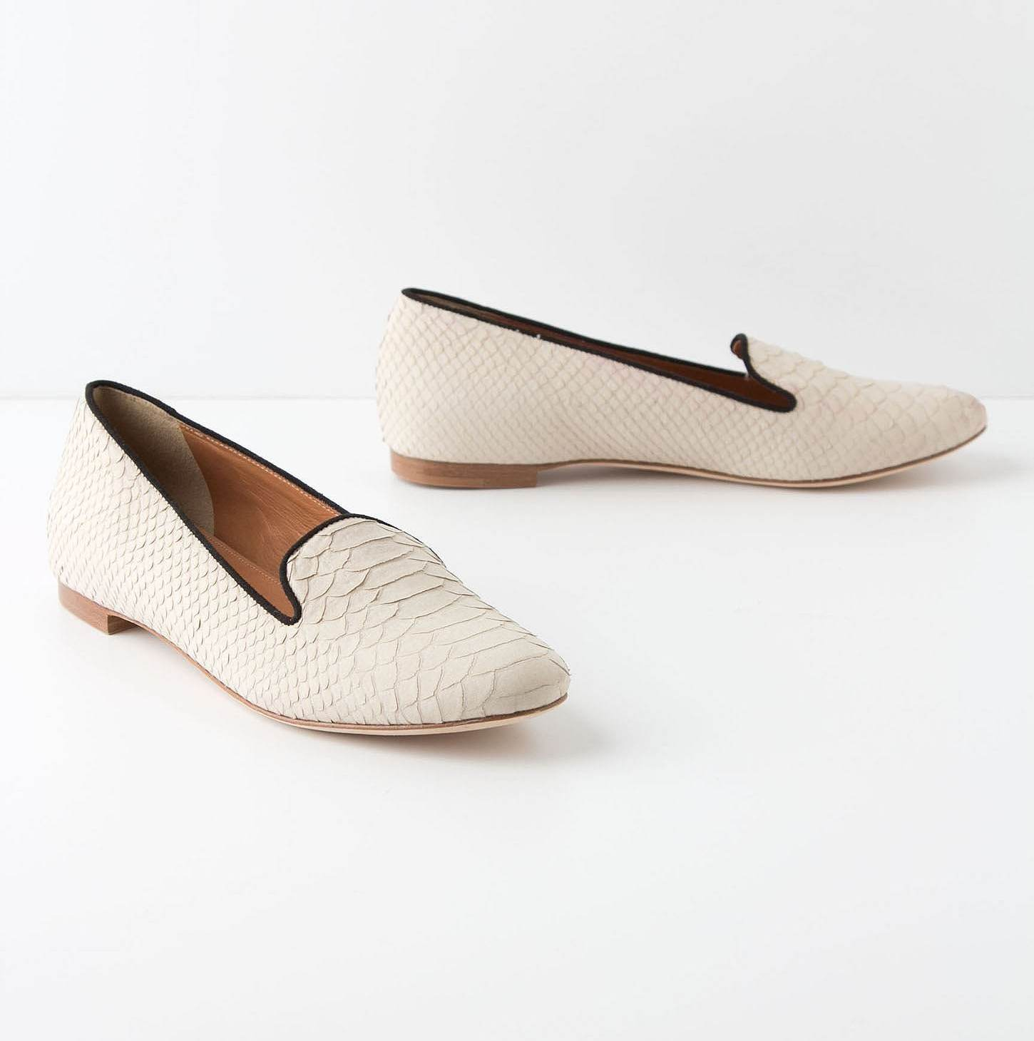 Find great deals on eBay for white loafers. Shop with confidence.