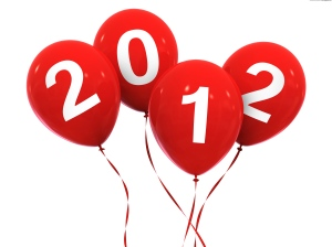 2012-new-year-on-baloons