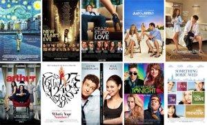Best Romantic E S Movies