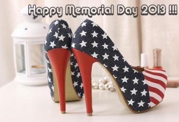 Original photo from http://shopis.com.ua