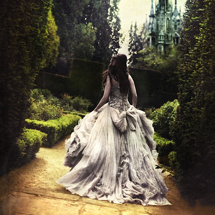 Are Fairy Tales Really So Bad?