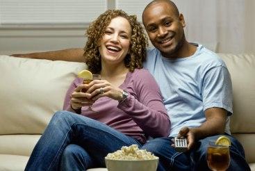 Photo: articles.lovingyou.com