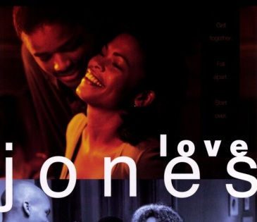 love-jones-movie
